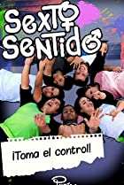 Image of Sexto sentido