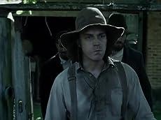 Dominic Bogart - actor reel