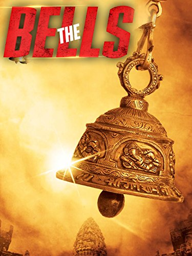 The Bells 2017 Hindi Dubbed