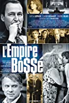 Image of L'Empire Bo$$é