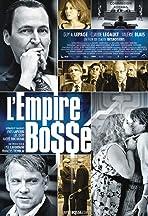 L'Empire Bo$$é