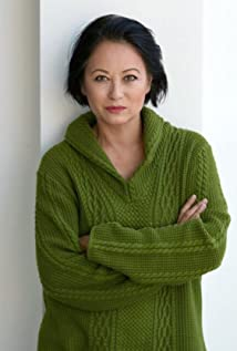 Aktori Julia Nickson