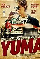 Image of Yuma