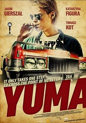 Yuma 2012 13