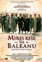 Primary image for Miris kise na Balkanu
