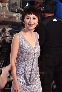 Yi-Ching Lu Picture