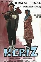 Image of Keriz