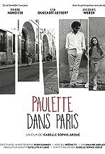Paulette dans Paris