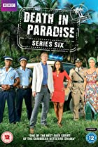 Image of Death in Paradise