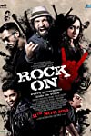 Box Office: Rock On 2 Week 4 collections