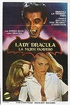 Image of Lady Dracula