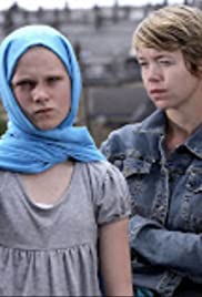 White Girl(2008) Poster - Movie Forum, Cast, Reviews