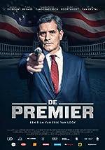 De Premier(2016)