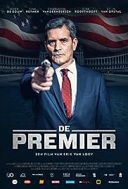 Oglądaj De Premier (2016) Online za darmo