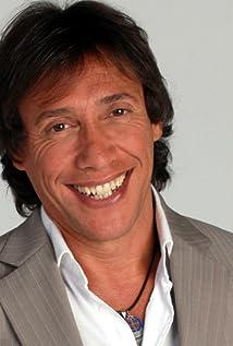 Aktori Fabián Gianola