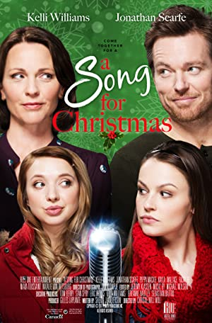 Christmas Solo full movie streaming