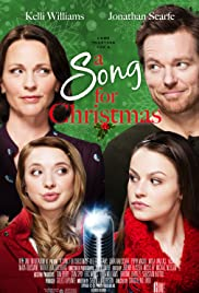 Christmas Solo Full Movie Watch Online Free HD Download