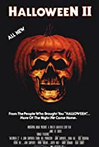 Image of Halloween II