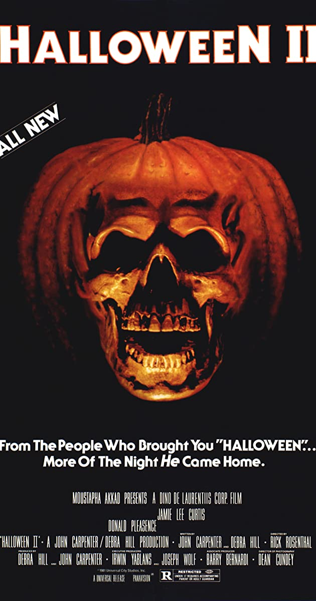 halloween 2 rob zombie full movie instmank