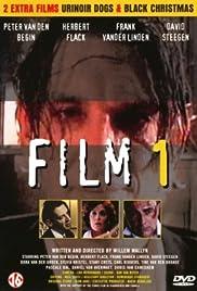 Film 1(1999) Poster - Movie Forum, Cast, Reviews