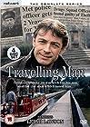 """Travelling Man"""