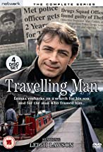 Primary image for Travelling Man