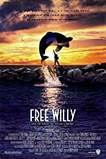 Free Willy(1993)