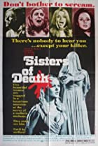 Image of Sisters of Death
