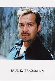Aktori Paul Braunstein