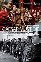 Image of Caesar Must Die
