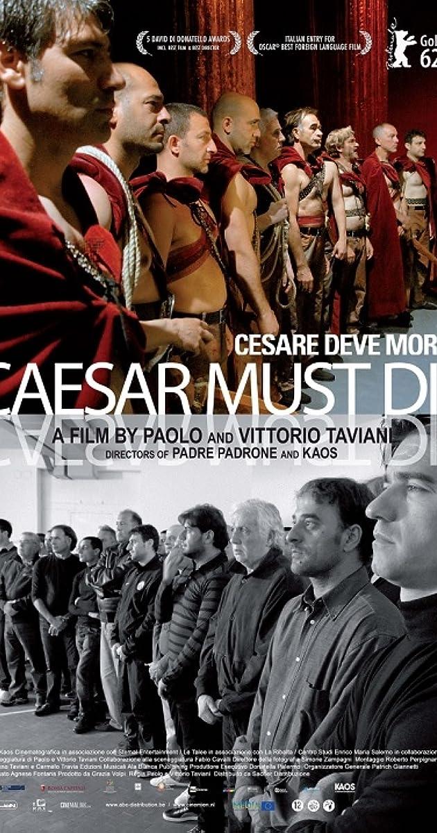 DOWNLOAD DOS ULTIMO GRATIS FILMES GRATUITO MOICANOS DUBLADO O