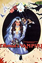 Image of I Married a Vampire