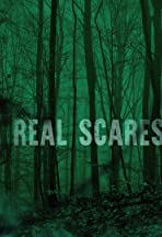 Real Scares