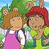 Arthur (1996)