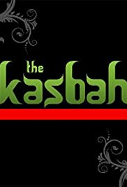 Kasbah (2000) Poster - Movie Forum, Cast, Reviews