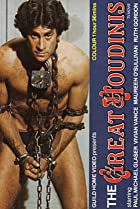 Image of The Great Houdini