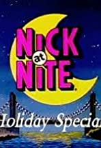 The Nick at Nite Holiday Special