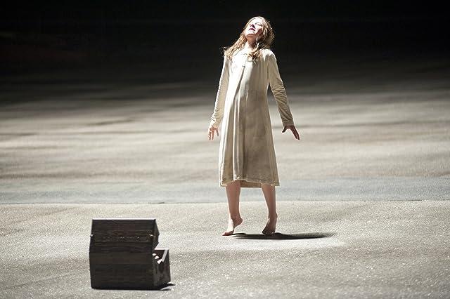 Natasha Calis in The Possession (2012)
