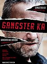 Gangster Ka(2015)