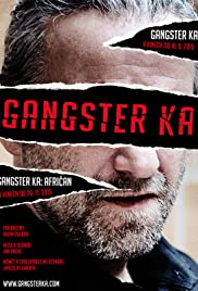 Gangster Ka (2015) Poster - Movie Forum, Cast, Reviews