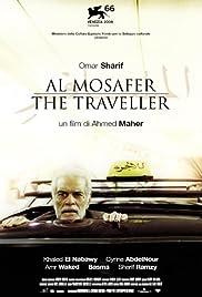 Al Mosafer Poster