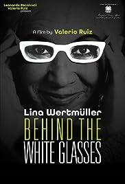 Dietro gli occhiali bianchi(2015) Poster - Movie Forum, Cast, Reviews