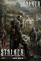 Image of S.T.A.L.K.E.R.: Call of Pripyat