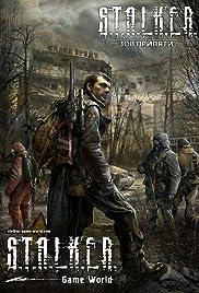 S.T.A.L.K.E.R.: Call of Pripyat(2009) Poster - Movie Forum, Cast, Reviews