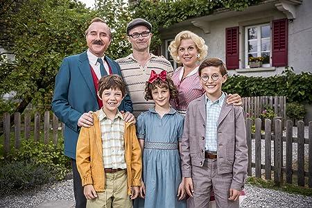 Redbox movies Papa Moll [iTunes] by Manuel Flurin Hendry Switzerland