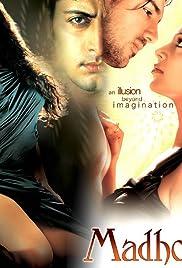 Madhoshi(2004) Poster - Movie Forum, Cast, Reviews