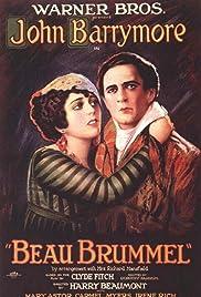 Beau Brummel(1924) Poster - Movie Forum, Cast, Reviews