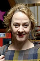 Image of Niamh Cusack
