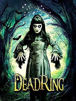 Dead Ring full movie streaming