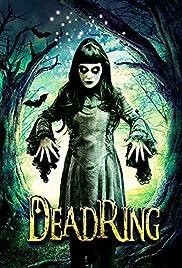 Dead Ring Poster